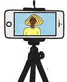 filming.jpg