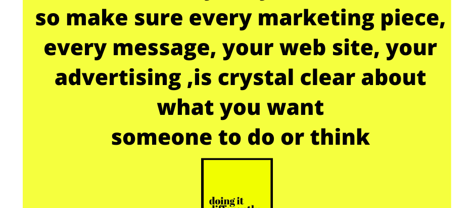 I'm here to help you with your marketing.