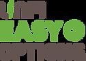 EasyOptions_RGB_logo.png