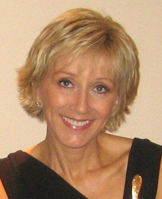 Nadja Piatka