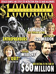 Millionaire Blueprint_edited.jpg