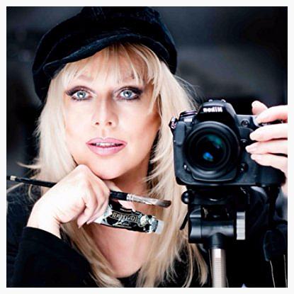 Wanda Malfara Profile_edited