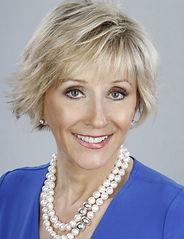 Nadja Piatka, CEO Holista Foods