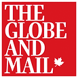 Nadja in globe and mail news as a positi