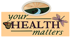Holista Pasta available at Your Health Matters