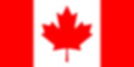 Shop Holista in Canada