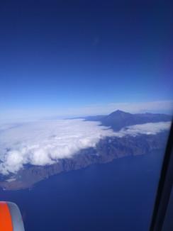 Arrivée_sur_Tenerife.jpg