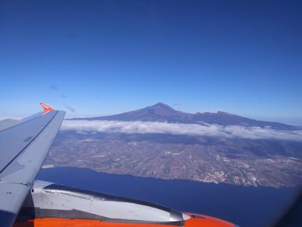 El_Teide_-_arrivée.jpg