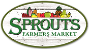 Holista Pasta is available at Sprouts Fa