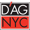 Holista Pasta available at DAGS NYC