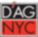 Shop Holista at DAGS NYC