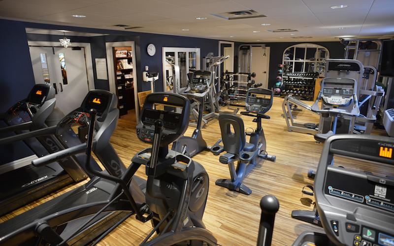 pp-Fitness-Room-1