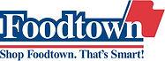 Foodtown logo.jpg
