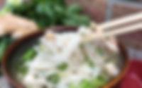 Chicken Good Carb Ramen Noodle Recipe