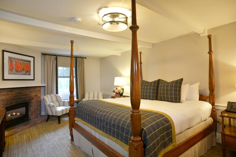 pp-guestroom-Deluxe-King-r113