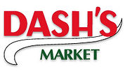Holista Pasta available at Dash's Market
