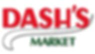 Holista Pasta at Dashs Market