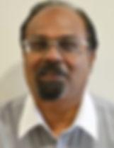 Prof. Jeyakumar Henry ScientificAdvisor at Holista Foods