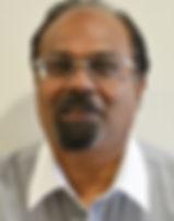 Prof. Jeya Henry, Advisor Holista Foods