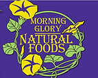 Holista Pasta is available at Morning Glory Natural Foods