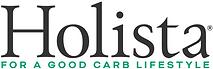 Holista Logo