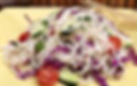 Holista Noodle Salad Good Carb Recipe