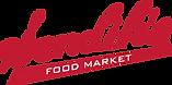 1920px-Sendik's_Food_Market_logo.svg.png