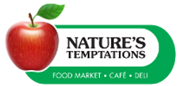 Holista Pasta available at Natures Temptations Food Market