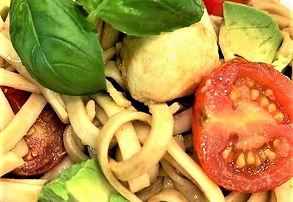 bocconcini pasta salad.jpg