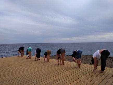 Yoga - Los Abrigos.jpg