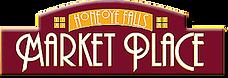 Holista Pasta available at Honeye Falls Market Place