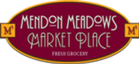 Holista Pasta available at Mendon Meadows Market Place