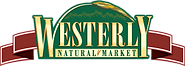 Holista Pasta available at Westerly Natural Market