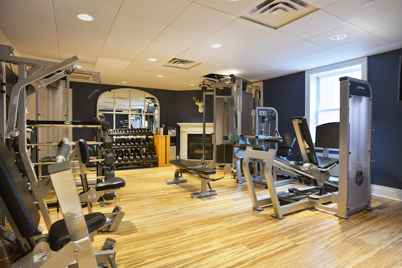 pp-Fitness-Room-2