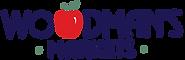 Woodmans_Market_Logo.png