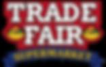 Shop Holista at Trade Fair
