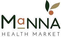 Holista Pasta available at Manna Health Market