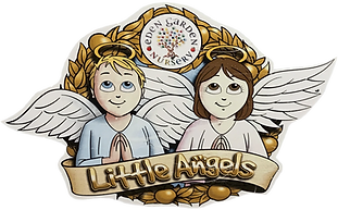 Angels_edited.png