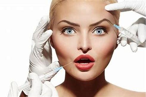 Botox image.jpg