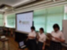 201807訪日イベント (44).jpg