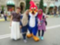 201807訪日イベント (14).jpg