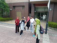 201807訪日イベント (34).jpg
