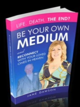 HARD COPY: Be Your Own Medium Book