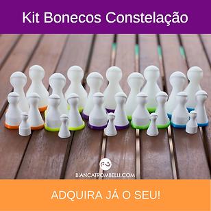 KitBonecosSite.png