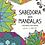 Thumbnail: Sabedoria das Mandalas Criança Interior