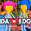 Thumbnail: Boneca Soli Gratidão Frete Gratuito