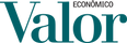valor-economico-logo-6.png