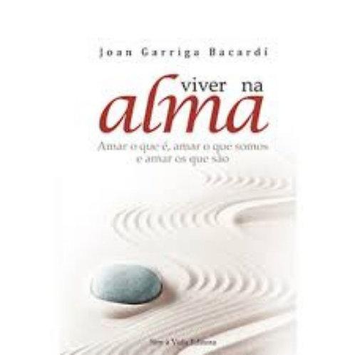 Viver Na Alma - Joan Garriga