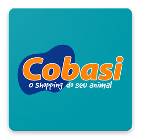 Logo_Cobasi.png
