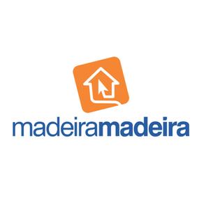 MadeiraMadeira_logo